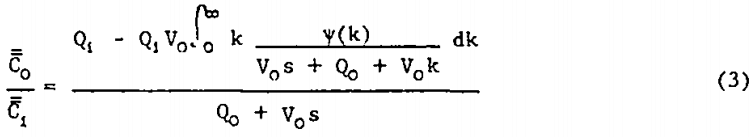 mechanical-froth-flotation-cell-equation-3