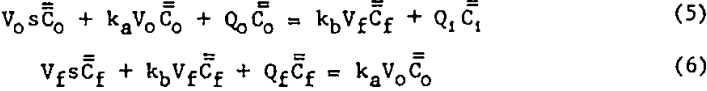 mechanical-froth-flotation-cell-equation-5