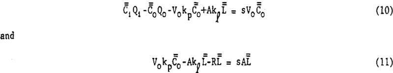 mechanical-froth-flotation-cell-equation-9