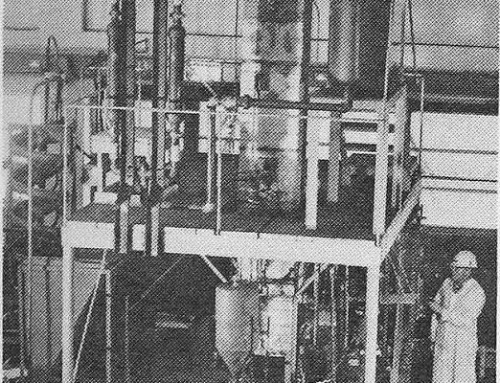 Laboratory Extraction of Copper from Chalcocite by Roasting Reduction and Smelting