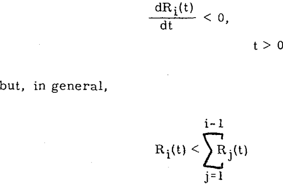 grinding-equation-10
