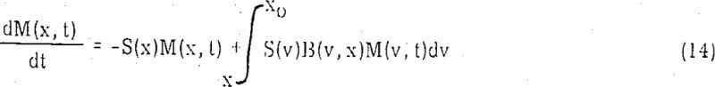 grinding-equation-14