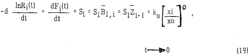 grinding-equation-15