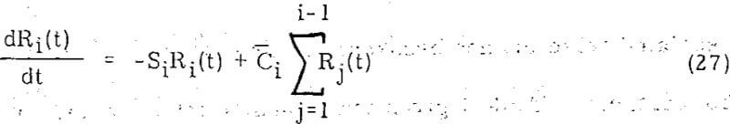 grinding-equation-23