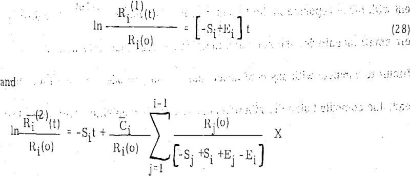 grinding-equation-24