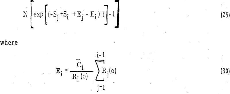 grinding-equation-25