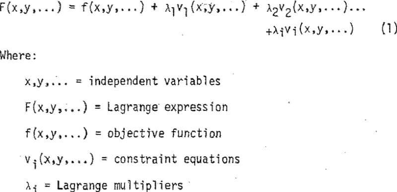 mill-performance-calculation-equation
