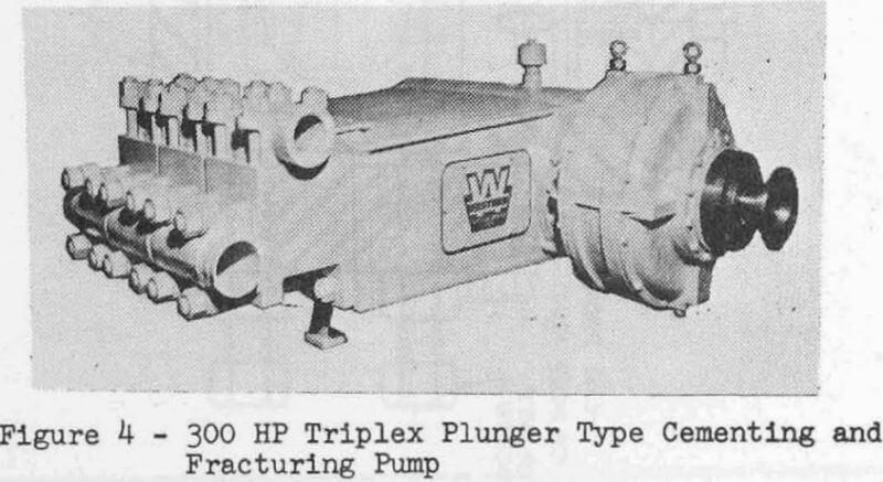 slurry-pumps-fracturing