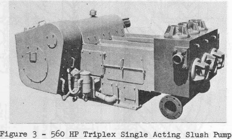slurry-pumps-triplex-single-acting-slush