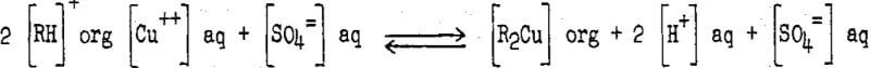 solvent-extraction-equation