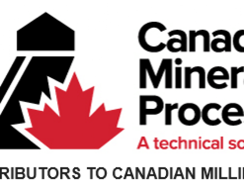 Call For Contributors To Canadian Milling Practice 2020