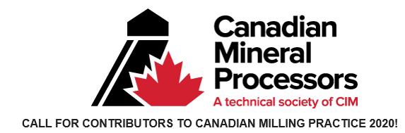 canadian mineral processor