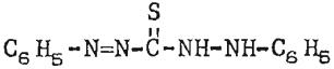flotation-structural-formula