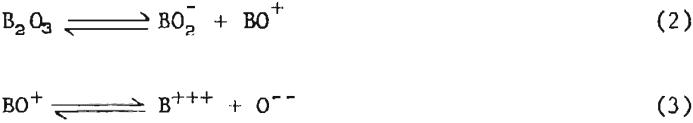 fused-salt-electrolysis-equation-2