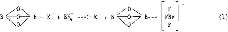 fused-salt-electrolysis-equation