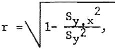 sedimentary-phosphate-ores-formula
