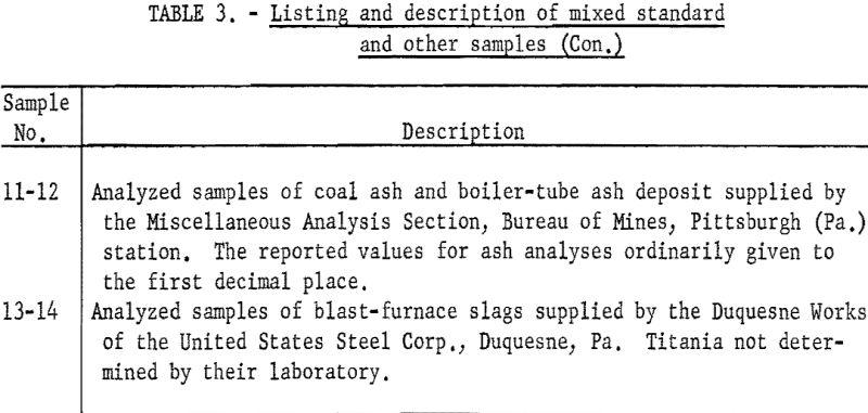 blast-furnace-listing-and-description-2