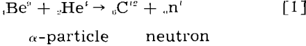 nuclear-detector-equation
