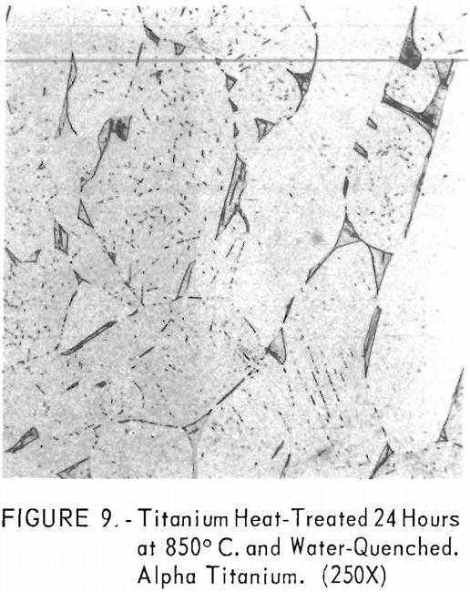 titanium-gadolinium water-quenched-2