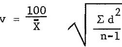 titanium-metal-equation