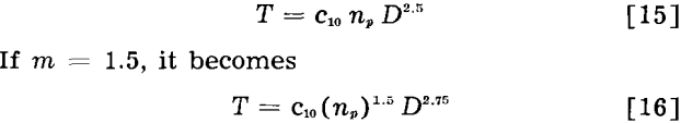 tumbling mill equation-10
