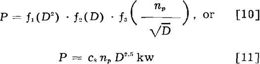 tumbling mill equation-7