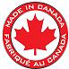 Chancadora De 6″ X 10″ Made in Canada