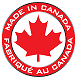 Chancadora De Quijada 7.5″ X 7.5″ Made in Canada