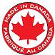Chancadora De Quijada Poratil De 6″ X 10″ Made in Canada