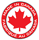 Chancadora De Quijada Portatil De 5″ X 7″ Made in Canada
