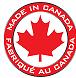 Chancadora De Rodillos Dobles De 10″ A 12″ Made in Canada