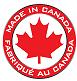 Mini Chancadora Made in Canada
