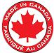 Planta De Chancado Y Clasificacion De Laboratorio Made in Canada