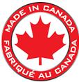 Chancadora de Quijada Made in Canada