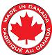 Mini Molino De Bolas Made in Canada