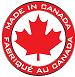 Molino De Barras Para El Indice De Trabajo De Bond Made in Canada