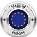 Molino De Bolas Barras Made in Europe