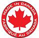Molino De Bolas Para El Pequeno Minero De 1 A 15 Tph Made in Canada