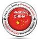 Molino De Bolas Para El Pequeno Minero De 1 A 15 Tph Made in China