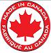Molino De Laboratorio De Bolas Y Barras Made in Canada