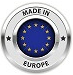 Molino Grande De Bolas Barras Made in Europe