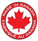 Molino de Banco Made in Canada