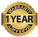 Molino de Banco Warranty