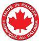 Molino de Bolas Vibratorio Made in Canada