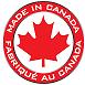 Planta De Lavado De Oro Con Trommel De 150 180 Tph Made in Canada
