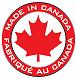 Planta De Lavado De Oro De 300 A 450 Tph Made in Canada