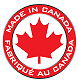 Planta De Lavado De Oro De 50 To 150 Tph Made in Canada