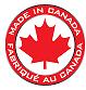 Planta De Lavado De Oro Derocker De 120 Tph Made in Canada
