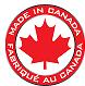 Planta Portatil De Lavado De Oro De 3 To 4 Tph Made in Canada
