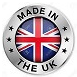 Concentrador Gravimetrico 911mpe C 902 Mejorado Made in UK